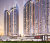 Căn hộ chung cư cao cấp I-Tower Quy Nhơn - mở bán đợt 1-giá 36tr/m2 (đã có VAT)
