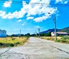 Bán đất sát KDC Cầu Quằn gần Siêu dự án Mũi Dinh Eco Park