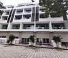 Bán Shophouse mặt phố Đức Giang, 75m2 nhà 5 tầng, mt 5M, 7 tỷ