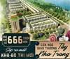 Biệt thự vườn giá chỉ từ 666tr KDT mới TT Khánh Vĩnh phía tây Nha Trang