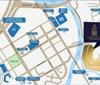 Sang nhượng căn hộ thuộc dự án Sunshine City Sài Gòn, quận 7