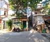 Đầu tư Đất vàng 102m2 Tô Ngọc Vân, cạnh Khách sạn SunGroup