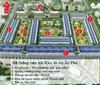 Chỉ 668 Triệu sở hữu ngay 100m2 đất sổ đỏ liền kề CCN lớn nhất Tây Nguyên