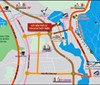 Đất sổ đỏ Đầm Thủy Triều, Bãi Dài, Cam Lâm giá chỉ 789tr/nền