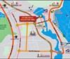 Chỉ 789Tr sở hữu ngay đất sổ đỏ Đầm Thủy Triều, Bãi Dài, Cam Lâm