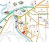 Giới thiệu dự án Đất nền An Phúc Riverside - Cần Đước, Long An 【Giá 10,5 triệu/m2】