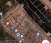 Đất mặt tiền Hùng Vương, tái định cư Phú  Lạc, 6,5x24m, gần Mũi Điện, cách biển 150 m, giá rẻ