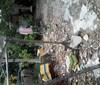 Cần cho thuê Đất ở phường Phú Thọ Hoà, quận Tân Phú, TP.HCM