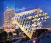 6 lý do nên chọn căn hộ DUY NHẤT sở hữu vĩnh viễn - The Light Phú Yên