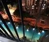 Bán cắt lỗ sâu căn hộ 3 phòng ngủ Seasons Avenue, giá 3.250tr, full nội thất đẹp