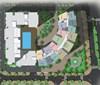 Cần bán căn hộ Him lam Riverside, view mặt tiền D1 full nội thất - 3,8 tỷ