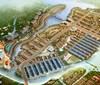 Chính chủ cần bán gấp lô Đất nền biệt thự Trung tâm Tây Bắc Đà Nẵng
