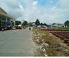 Đất nền sổ đỏ chợ Kim Hải, Kim Dinh, tỉnh Bà Rịa