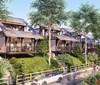 Dự án The Tropicana Garden Bảo Lộc