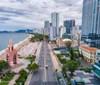 Nhà phố Nha Trang - Shophouse VCN Phước Long 2 giá cực sốc chỉ từ 5,5 tỷ/căn