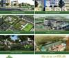 Đất nền Đà Nẵng giá tốt cho đầu tư, định cư
