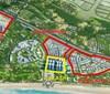 Đất Nền Mặt Biển Quy Nhơn Sở Hữu Lâu Dài - Nhơn Hội New City