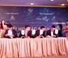 Nhận giữ chỗ dự án Nam Đà Nẵng - cơ hội vàng cho nhà đầu tư chiết khấu lên đến 5%