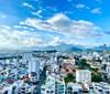 """Căn Hộ Happy Sky giúp tp Nha Trang """"tăng dân số"""""""
