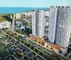I TOWER Quy Nhơn chính thức nhận đặt chỗ căn hộ cao cấp từ hôm nay