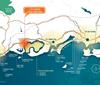 Đằng sau chính sách gây sốc của Đất Xanh Nam Trung Bộ - KDC Đồng Mặn