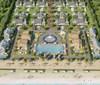Sở hữu ngay căn hộ Villas đẳng cấp 5*  view biển – Giá cực Hấp dẫn với nghỉ dưỡng