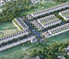 Dự án đất nền Tân Phước Center có nên xuống tiền?