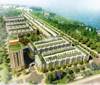 Bí mật thu hút nhà đầu tư tại Khu đô thị mới TT Khánh Vĩnh