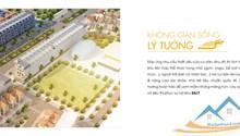 Khu đô thị Kỳ Đồng Thái Bình Dragon City
