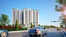 Top dự án Bất động sản nên đầu tư năm 2020 tại TP.HCM