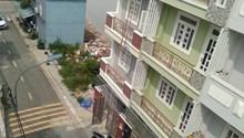 Bán nhà Hẻm Đường 970 Nguyễn Duy Trinh, Quận 9