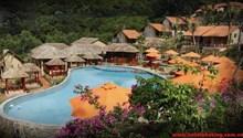 Khách sạn 3 sao, Dương Đông, Phú Quốc