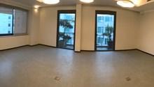 Bán hoặc cho thuê nhà 100m2, 8 tầng tại đường Yên Hoa
