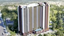Invert đánh giá vị trí dự án căn hộ Minh Quốc Plaza