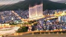 Căn hộ I-Tower Mở Bán Đợt 1 - Giá Đầu Tư - Giỏ Hàng Căn Đẹp - Chính Sách Ưu Đãi !!!