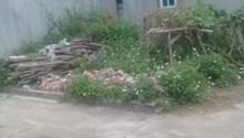 Bán đất 40 m2 tại Viên Ngoại, Đặng Xá, Gia Lâm giá 1.08 tỉ