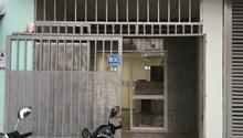 QUÁ HIẾM: Bán nhà Gia Quất cấp 4, ô tô đỗ cửa, 1.65 tỉ