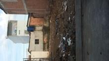 Cần bán đất nền 200 m2 đường nhựa gần đường song hàng Hà nội ngay ngã tư Thủ Đức