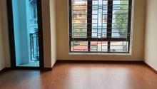Rẻ đẹp kinh khủng nhà Ngọc Thụy 40m2, 4 tầng mới, tự xây 2.62 tỉ