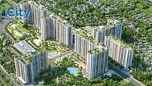 Picity High Park : Mở bán đợt 1,2 dự án căn hộ chung cư Quận 12 năm 2020