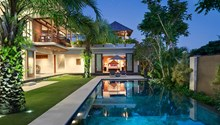 Bán 82m2 đất biển ngay trung tâm Tp. Nha Trang, giá đầu tư 33 tr/m2