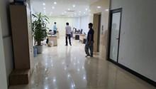 Bán tòa nhà VP- Vỉa Hè,Oto tránh ngõ 603 Lạc Long Quân, 120mX9T, MT 6m, giá 31 tỷ
