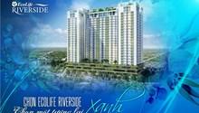 Những lý do nên mua căn hộ Ecolife Riverside ngay