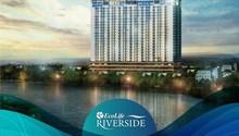Chỉ với 1.1 tỷ sở hữu căn hộ xanh Ecolife Riverside