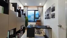 Hãy chọn căn hộ Ecolife Riverside vì cuộc sống Xanh và sức khỏe của bạn