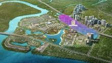 Masterise Group dự kiến dự án Masterise Homes Quận 1, 2, 9 tại TPHCM năm 2020 ?