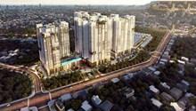 Tiềm năng tăng giá các dự án căn hộ Bình Dương trong năm 2020