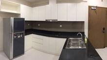 Cần bán căn chung cư 3 PN, 2 wc, 92m2, giá tốt, nhà mới