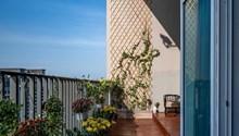 Ecolife Riverside căn 3PN chỉ từ 510 triệu/78m2 đã có ngay căn hộ