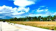 Hé lộ thông tin một siêu phẩm đất nền cạnh Tam Danh Vịnh- Phú Yên với giá cực Sốc